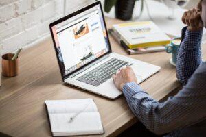 Blogging not easy
